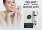 Mỹ phẩm Alpha Lipid